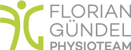 PhysioTeam Florian Gündel